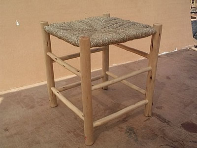 Jungle Furniture Chairs Amp Stools
